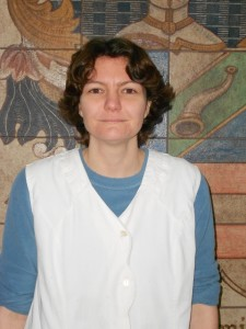 Angela-Hartl