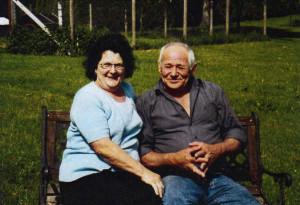 Johann-und-Maria-Gumberger