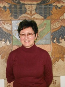 Marianne-Bimsner